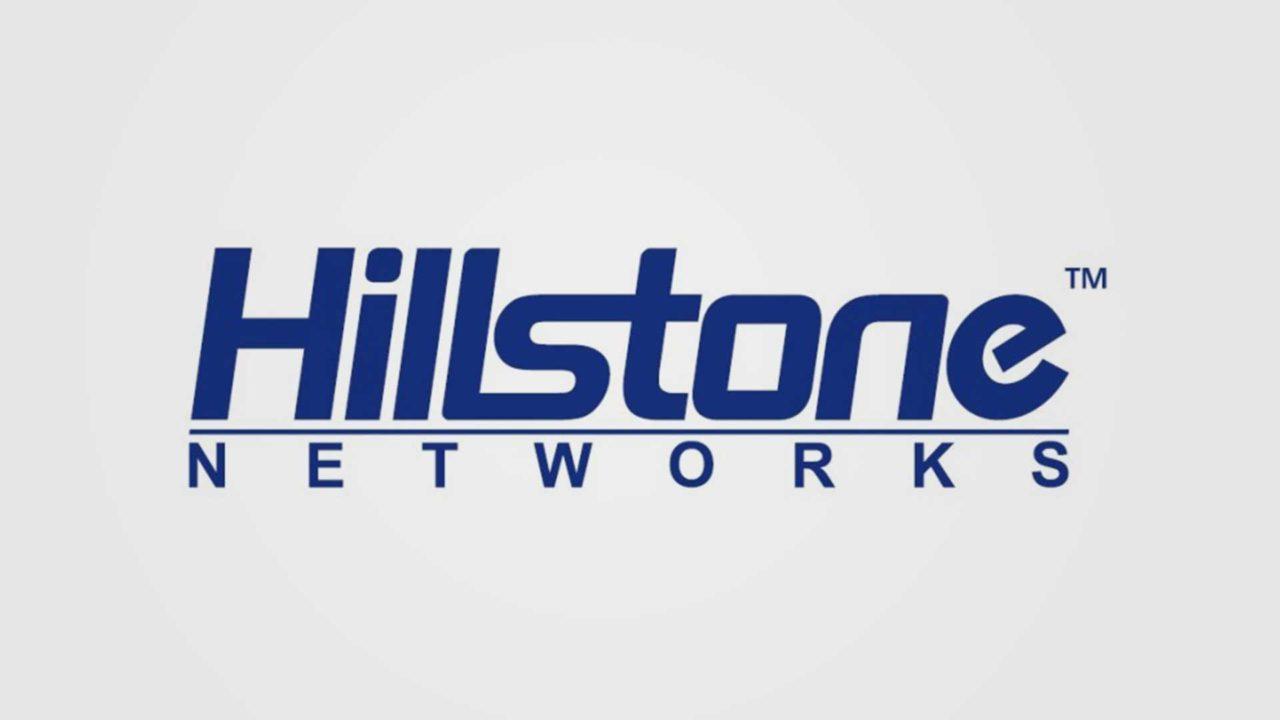 11-hillstone