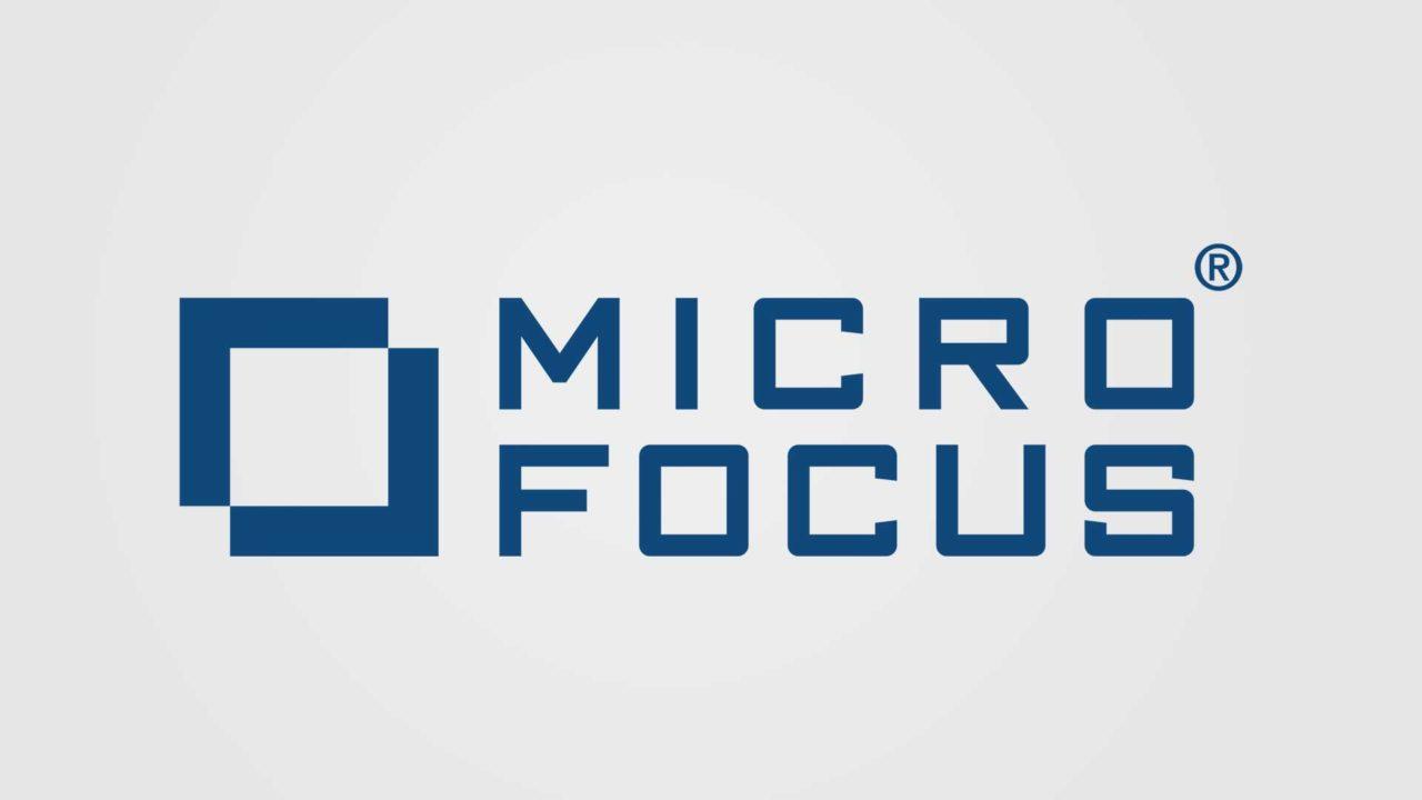 3-micro-focus