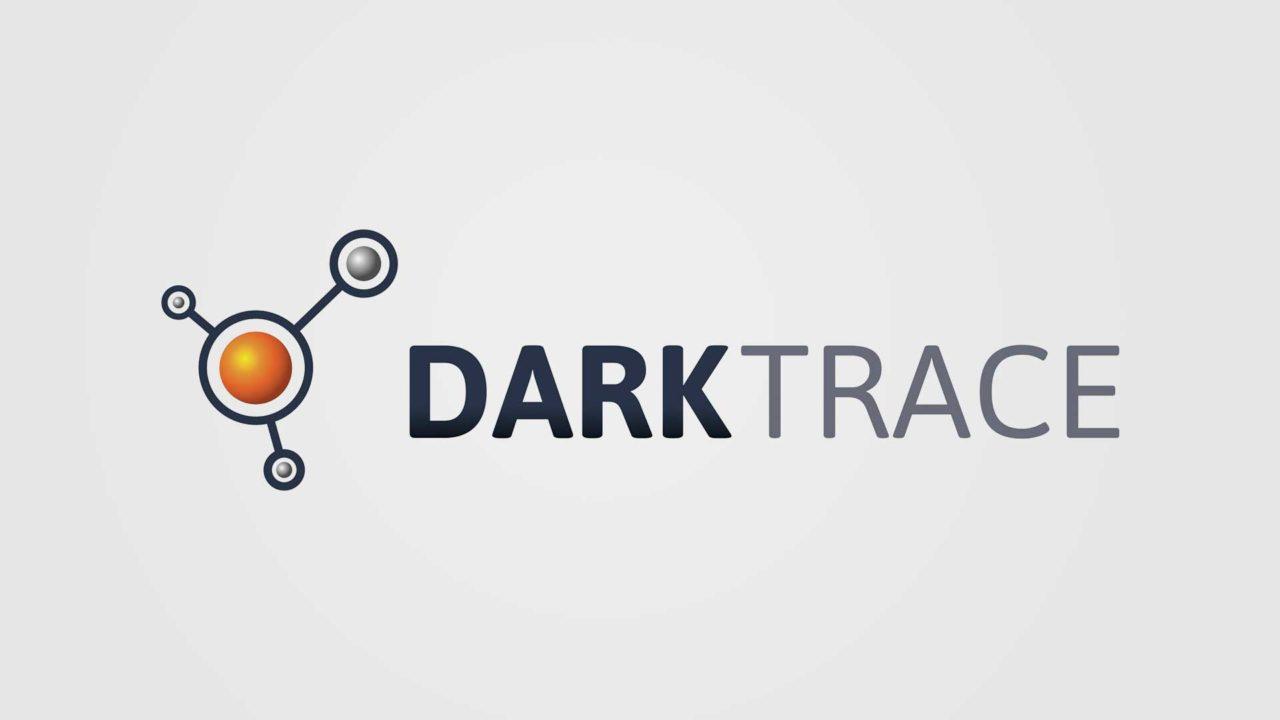 darktracelogo