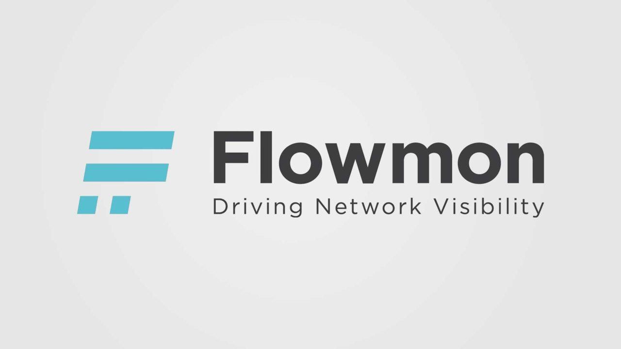 flowmon-networks-logo