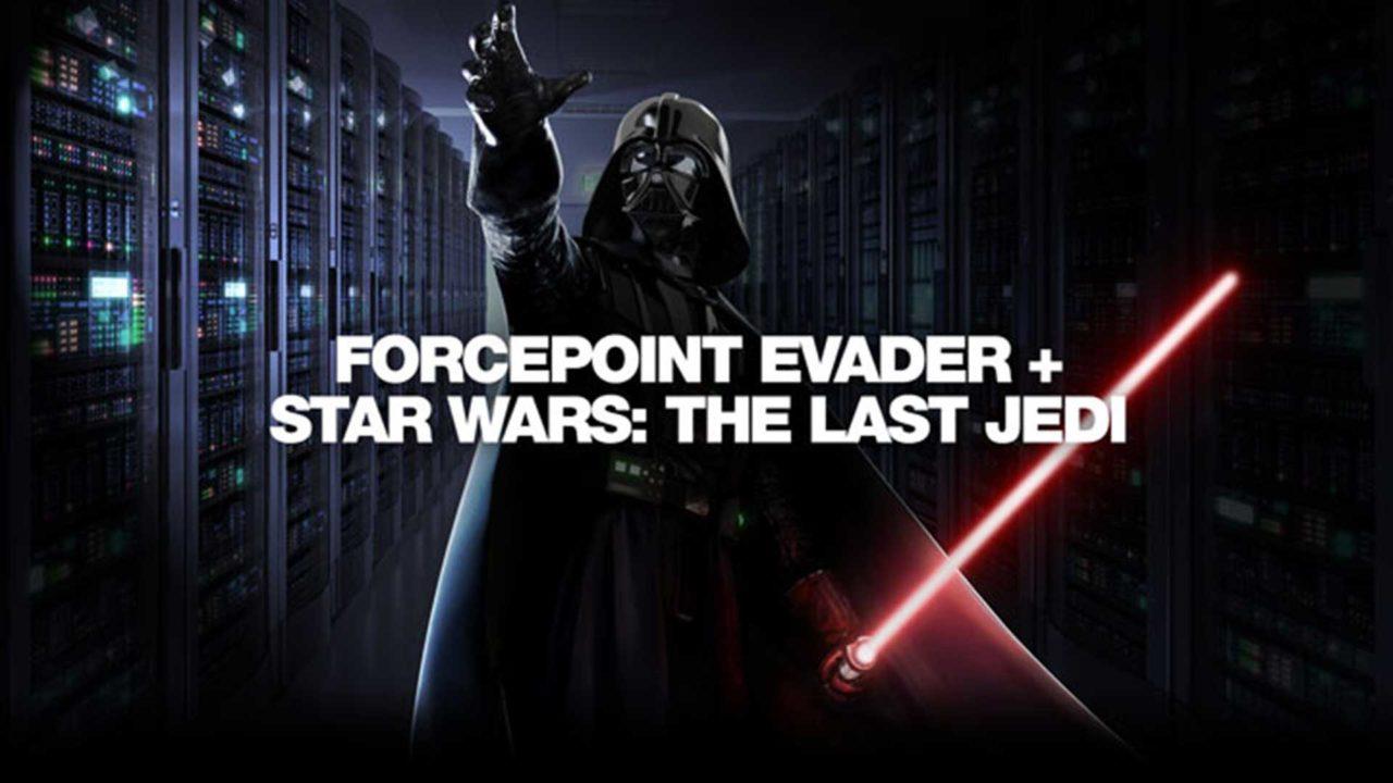 forcepoint-evader-promo-darth-vader