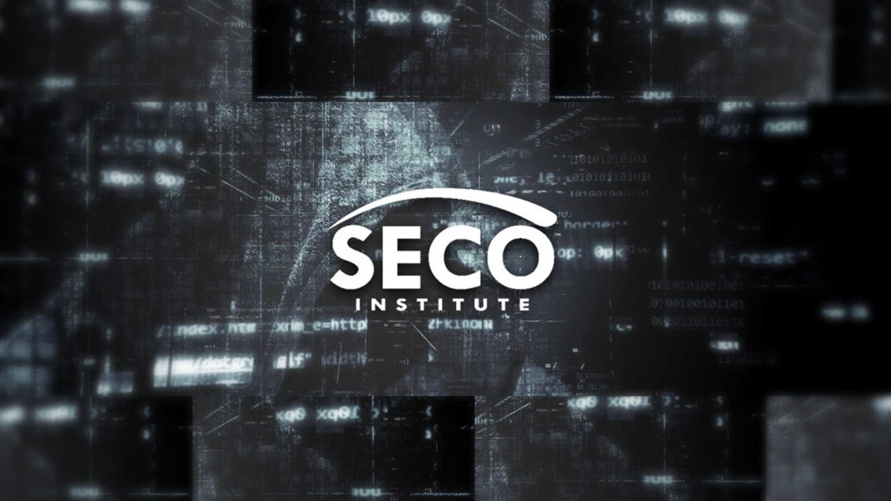 seco-announcement