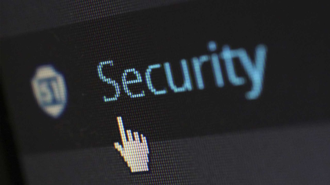 security-2018