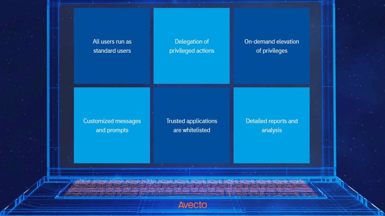 avecto-defendpoint5