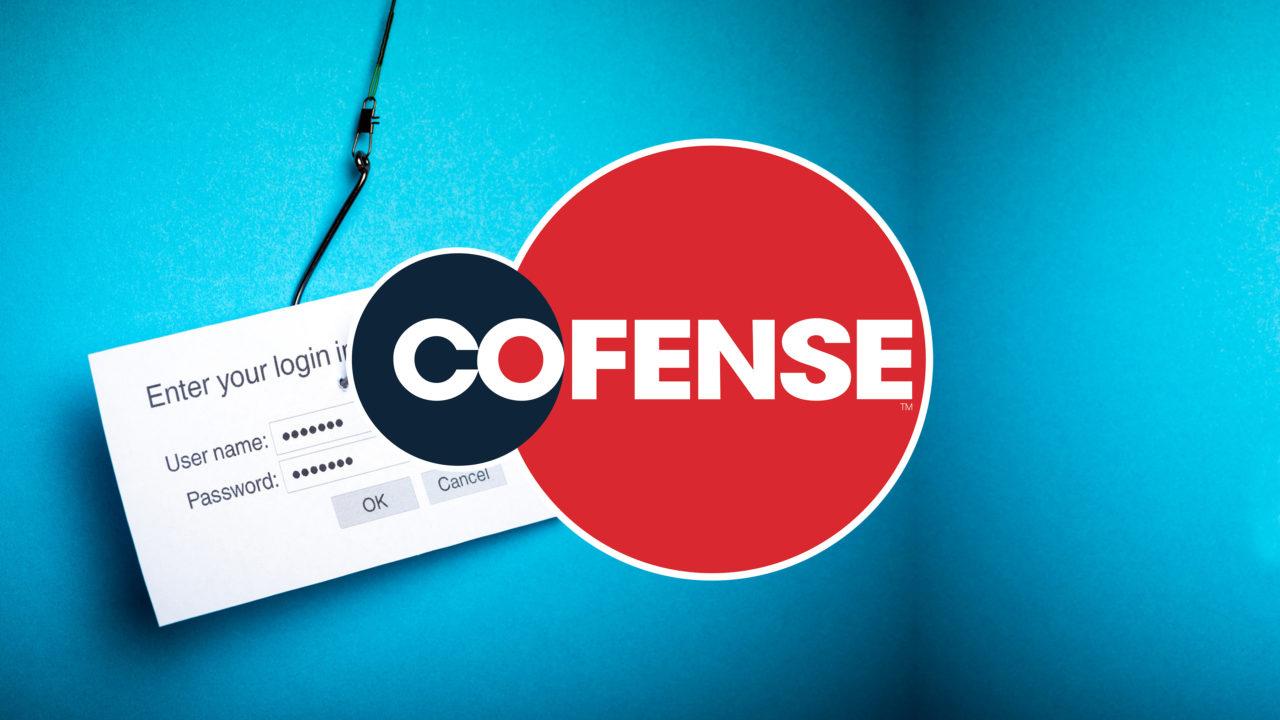 cofense-phishing