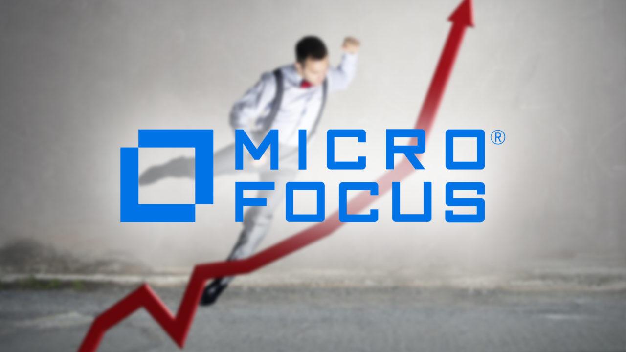 micro-focus-arcsight