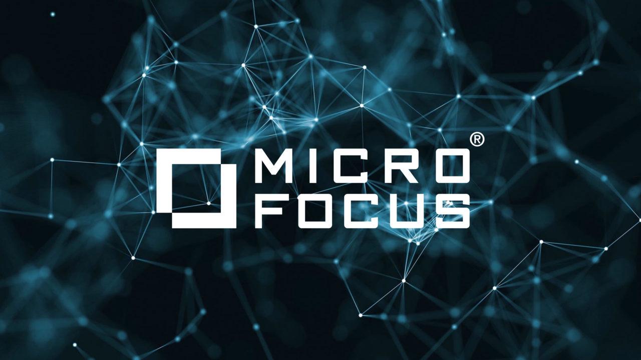 microfocus-featured-blockchain