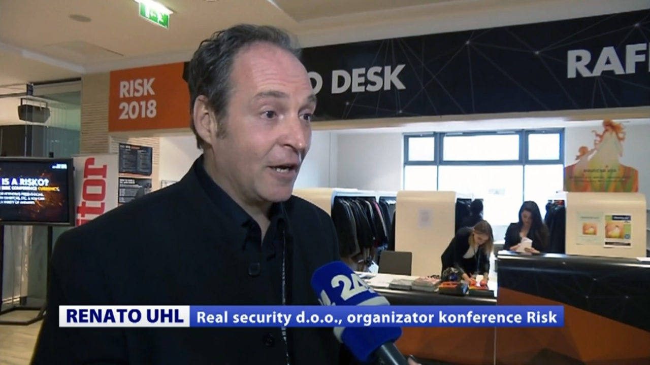 risk2018-real-security-renato