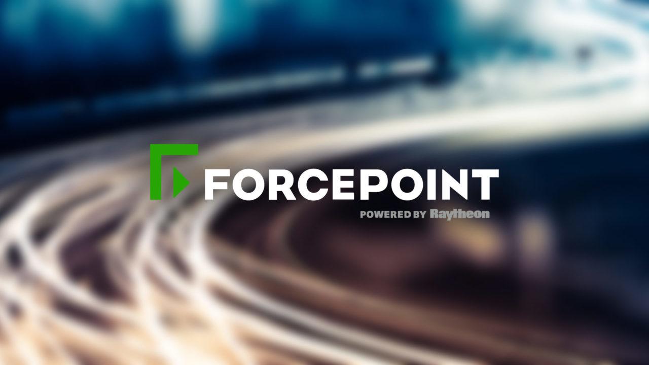 forcepoint-alt