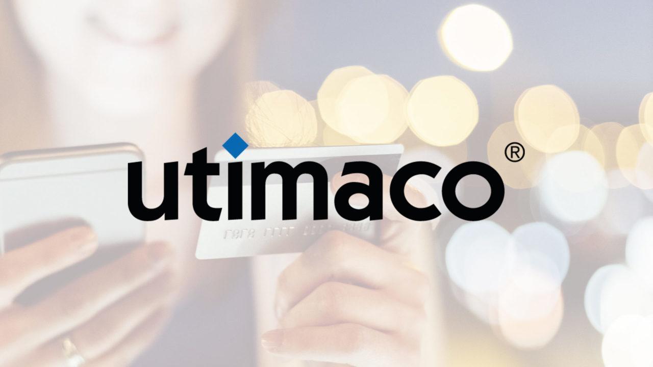 utimaco-alt1