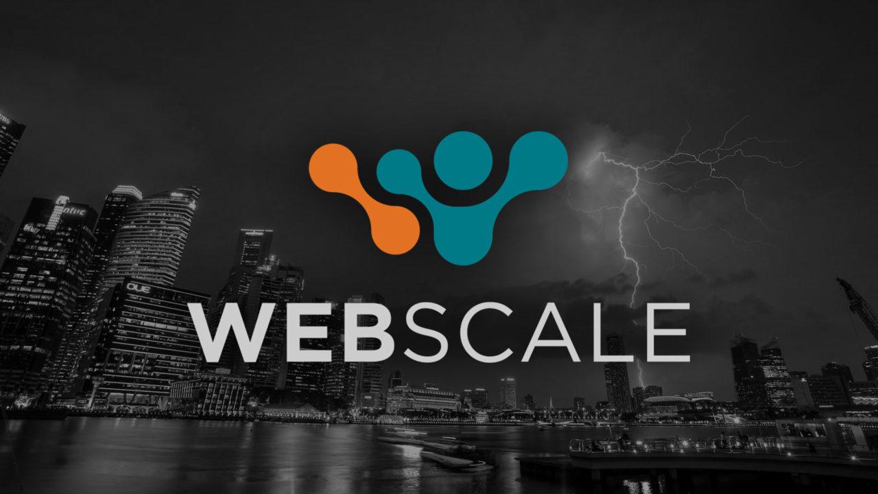 webscale-thunder